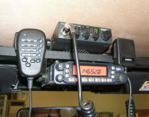 What is the Range of a CB Radio   The Breakers Yard