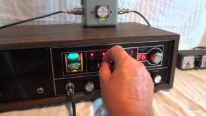 The Future of CB Radio | The Breakers Yard