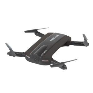 Folding Mini Drone